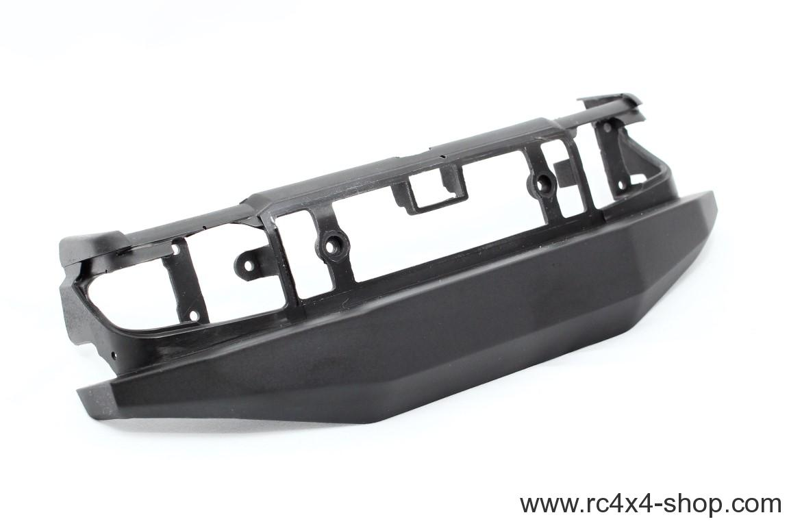 ARB Bumper for Toyota Land Cruiser 70 (Killerbody), narrow