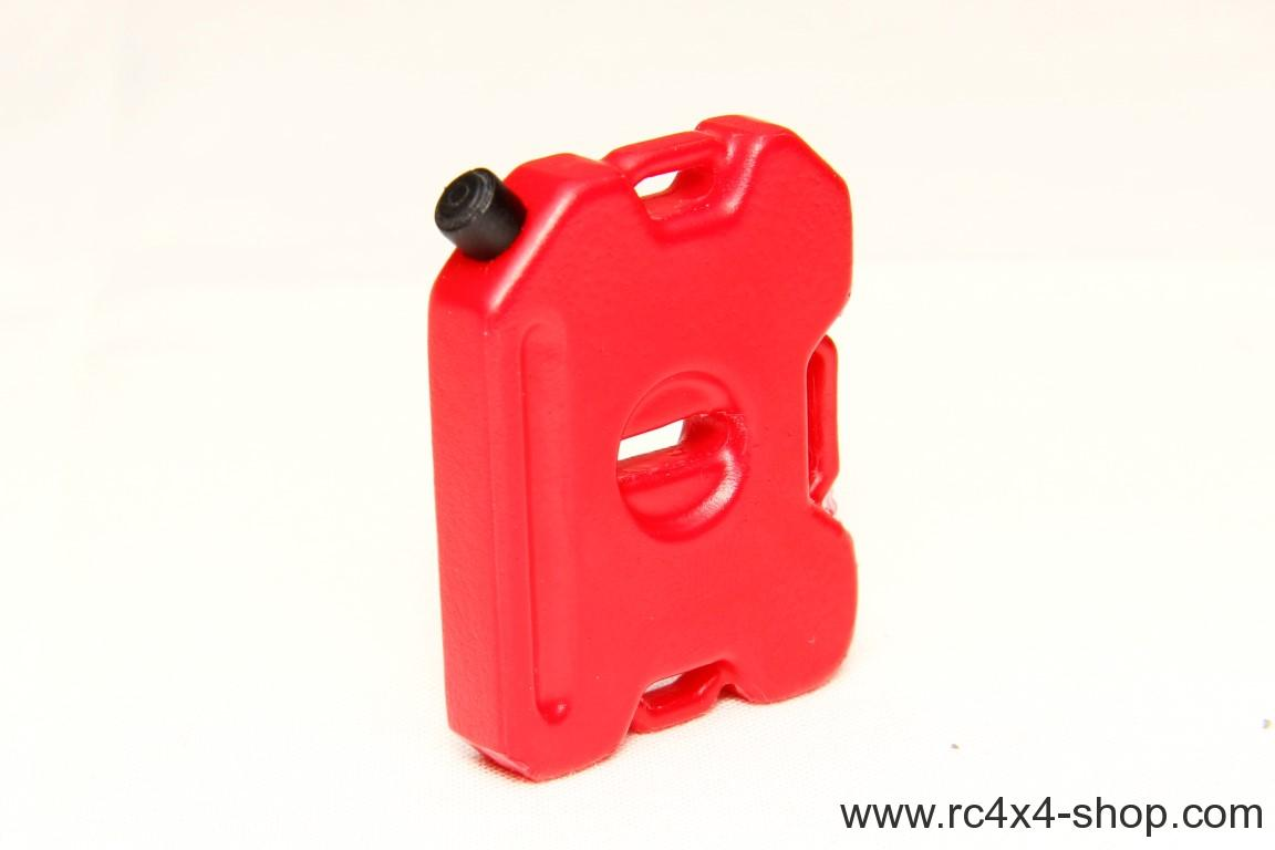 Rotopax Styled Fuel Canister Small
