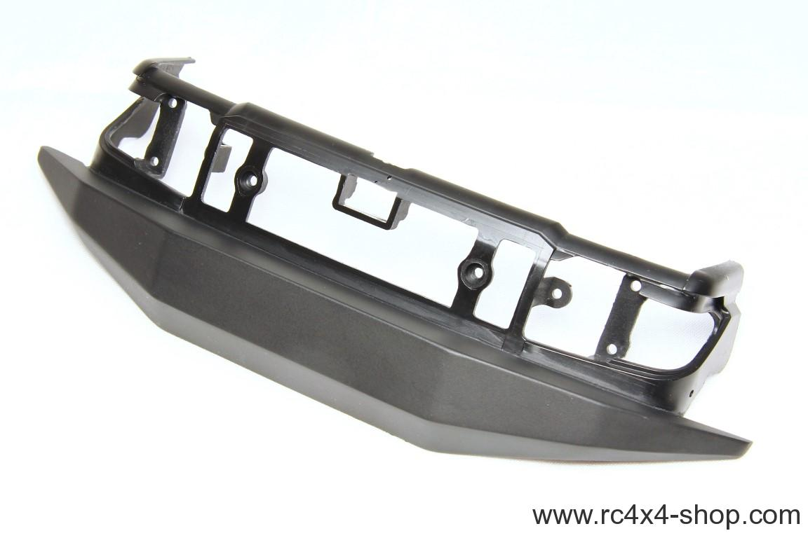 ARB Bumper for Toyota Land Cruiser 70 (Killerbody), wide