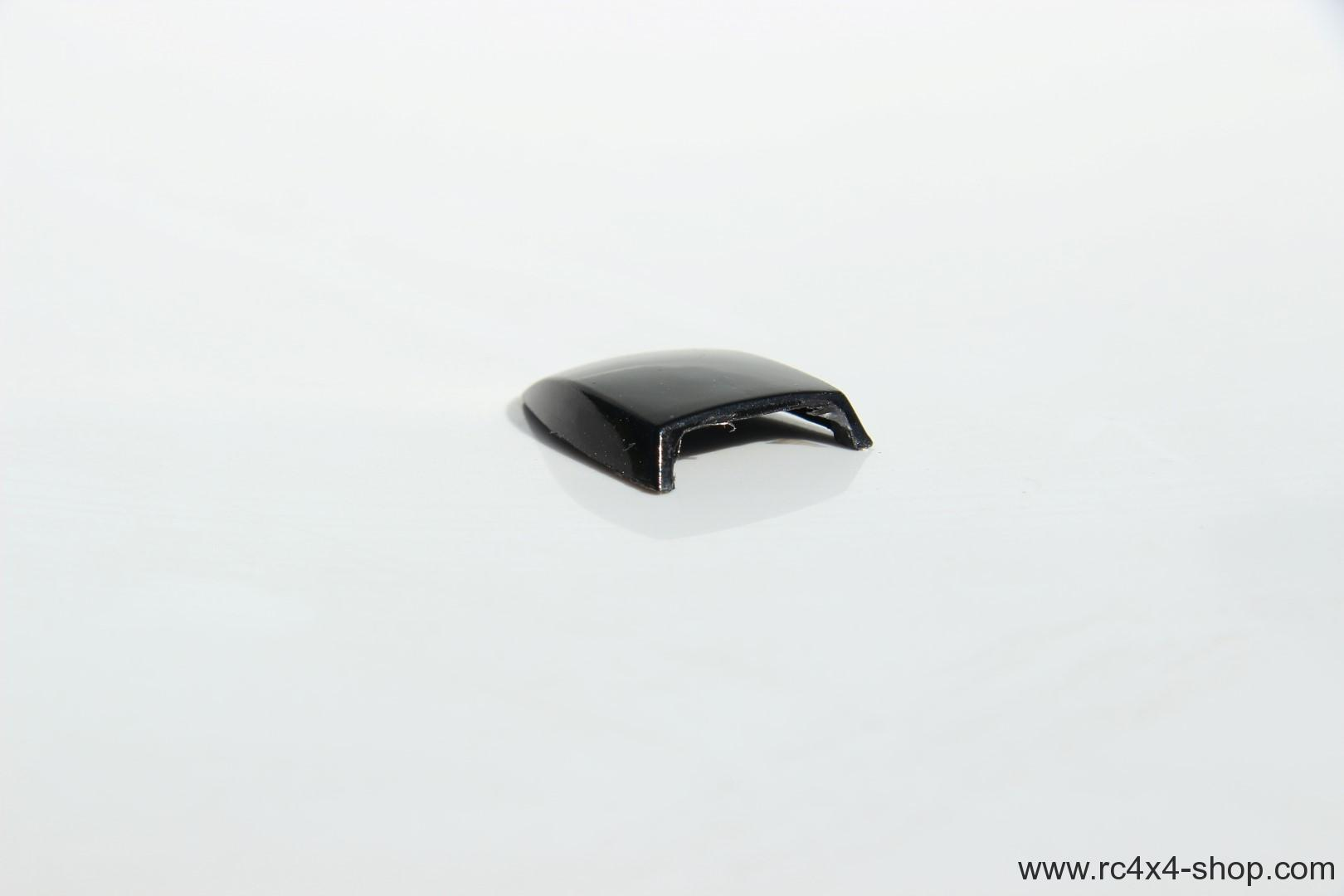 Scale Hood Scoop for Mitsubishi Pajero