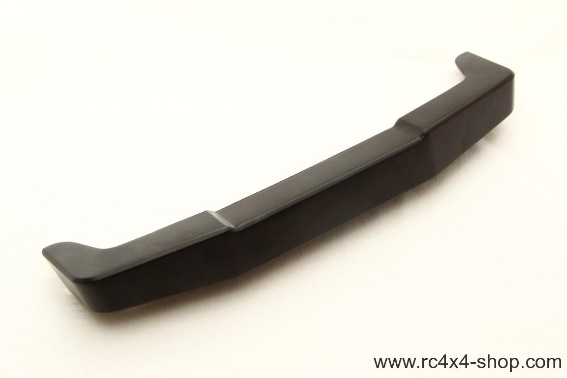 ARB Styled Bumper for Toyota Land Cruiser HDJ80