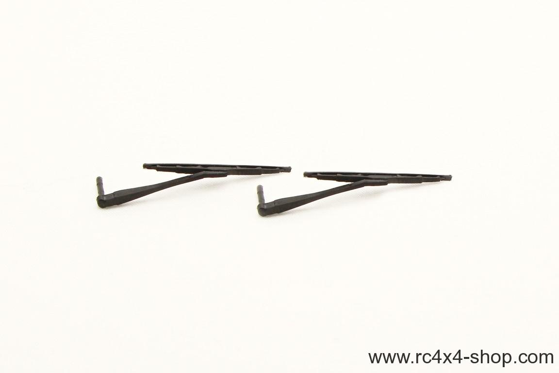 RHD Wipers for Toyota Land Cruiser FJ40 / FJ45
