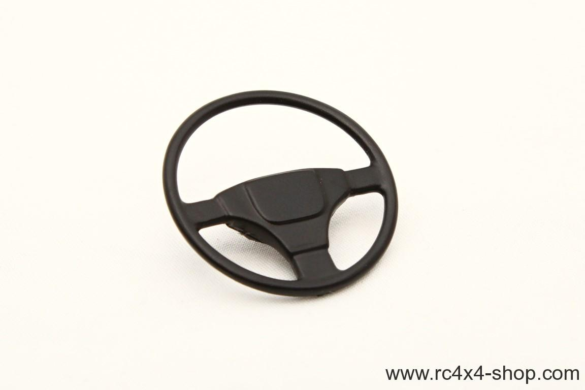 Steering Wheel for Patrol and Land Cruiser 80