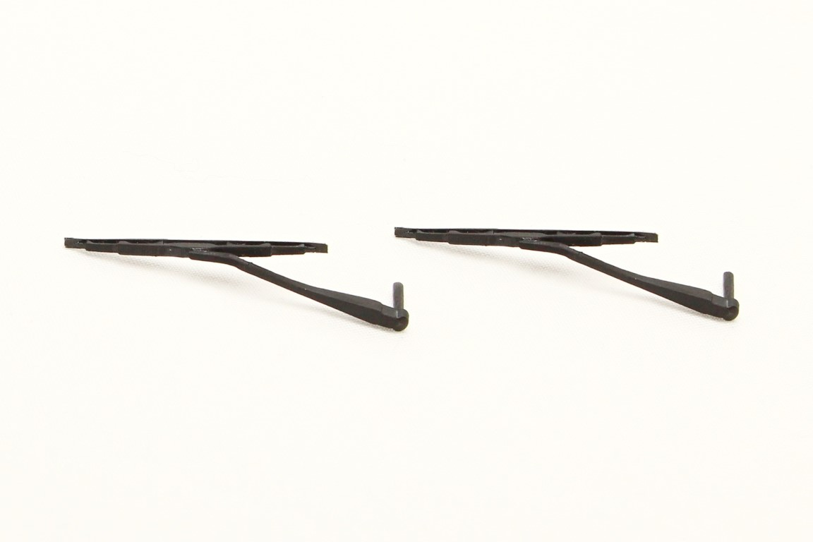 LHD Wipers for Toyota Land Cruiser FJ40 / FJ45