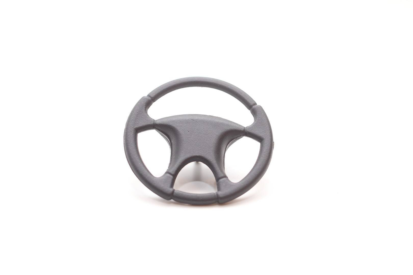SUV Steering Wheel