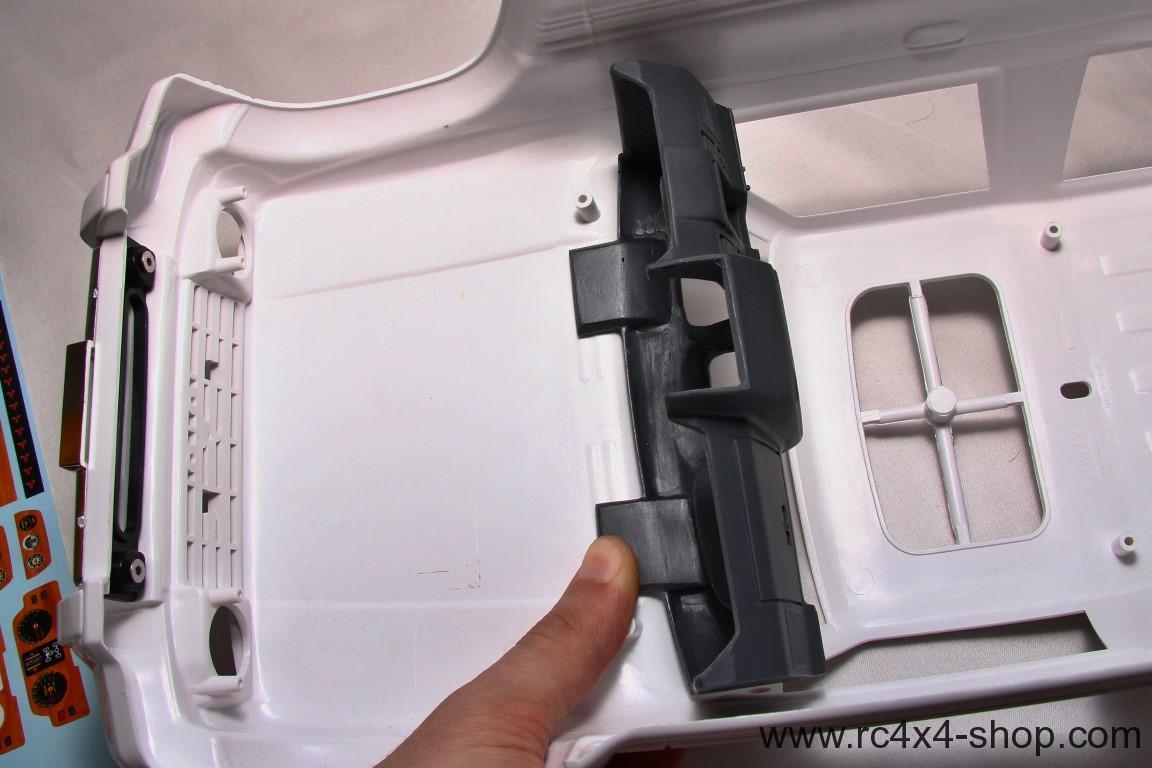 Interior Parts Interior Set For Mitsubishi Pajero